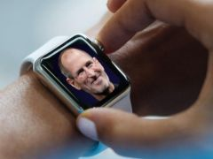 apple-watch-steve-jobs.jpg