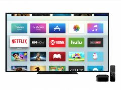apps-apple-tv.jpg