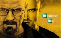 breaking-bad-serie.jpg