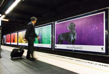 campagne-apple-photos-couleurs.jpg