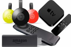 chromecast-apple-tv-amazon.jpg