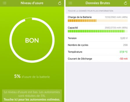 comment-connaitre-etat-batterie-iphone-ipad-facilement_720.jpg