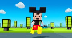 disney-crossy-road.jpg
