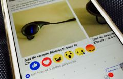 facebook-reactions-ios-2.jpg