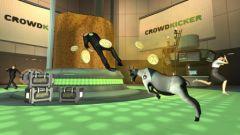 goat-simulator-space.jpg