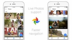 google-photos-live-photos.jpg