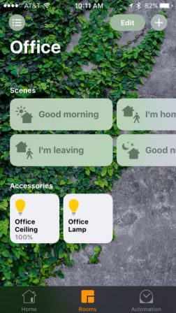 homekit-pieces-1.jpg