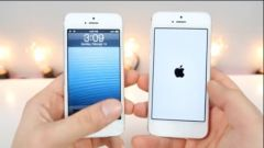 iphone-5-ios6-vs-ios9.jpg