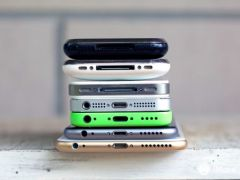 iphone-all-modeles.jpg
