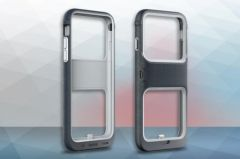 iphone-ixpand-memory-case.jpg