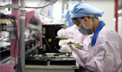 iphone-production-wistron.jpg