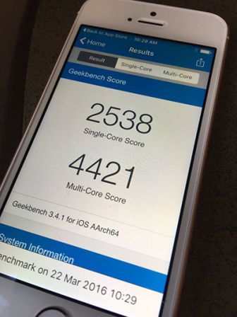 iphone-se-geekbench-ios.jpg