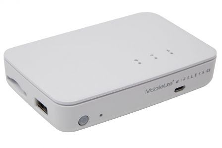 kingston-digital-mobileLite-wireless-g3.jpg