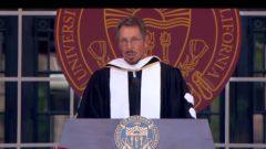 larry-ellison-discous-universite.jpg