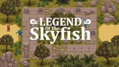 legend-of-the-skyfish-1.jpg