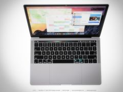 macbook-pro-oled-concept-1.jpg