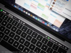 macbook-pro-oled-concept-4.jpg