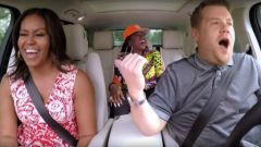 michelle-obama-carpool-karaoke.jpg