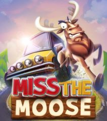 miss-the-moose-1.jpg