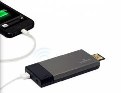 mobilelite-iphone.jpg