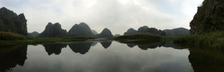 panorama-vietnam-iphone.jpg