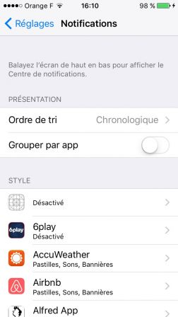 parametrer-notifications-ios9-6.jpg