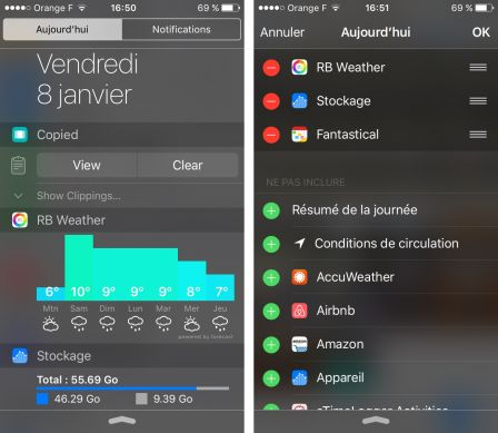 parametrer-notifications-ios9-7.jpg