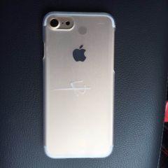 coque iphone 7 nouveaute