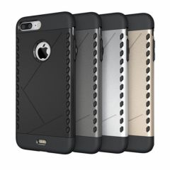 photos-coques-protection-iphone-7-1.jpg