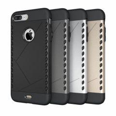 coque blinde iphone 7