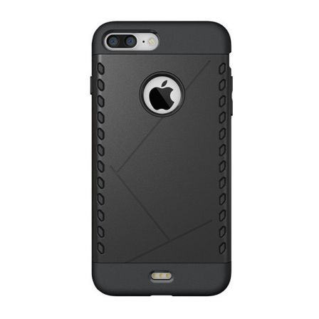 photos-coques-protection-iphone-7-3.jpg