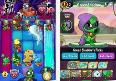 plants-vs-zombies-heroes.jpg