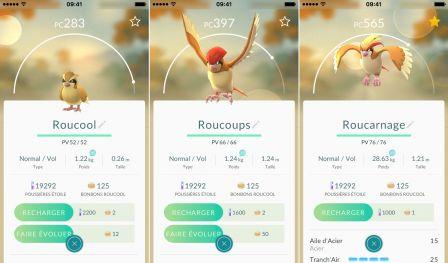 pokemon-go-roucool-evolution.jpg