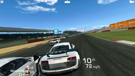 real-racing-ios.jpg