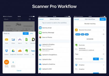 scanner-pro-version-7-3.jpg