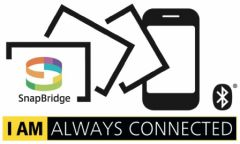 snapbridge-icone.jpg
