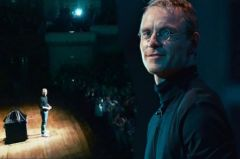 steve-jobs-film-icone.jpg