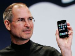 steve-jobs-first-iphone.jpg