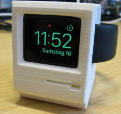 support-mac-apple-watch-1.jpg