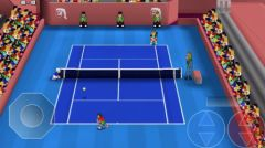 tennis-champs-returns-ios.jpg