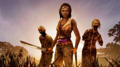the-walking-dead-michonne-ios.jpg
