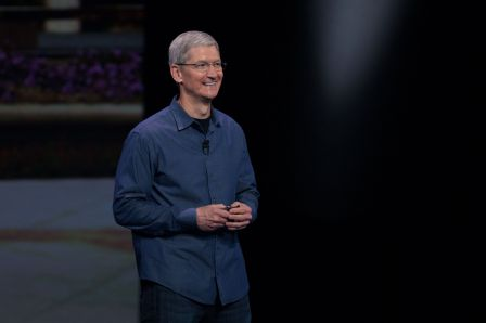 tim-cook-keynote.jpg