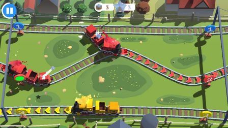train-constructor-world-2.jpg