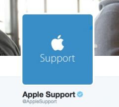 twitter-apple-support-1.jpg