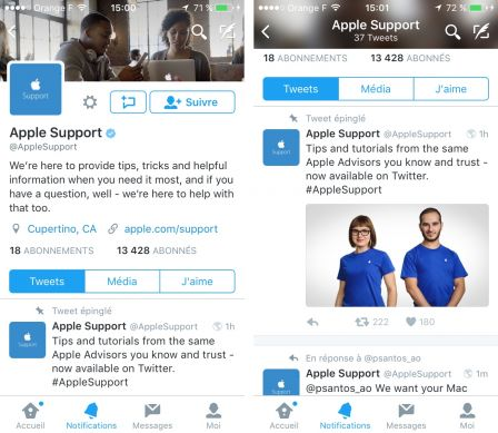 twitter-apple-support-2.jpg