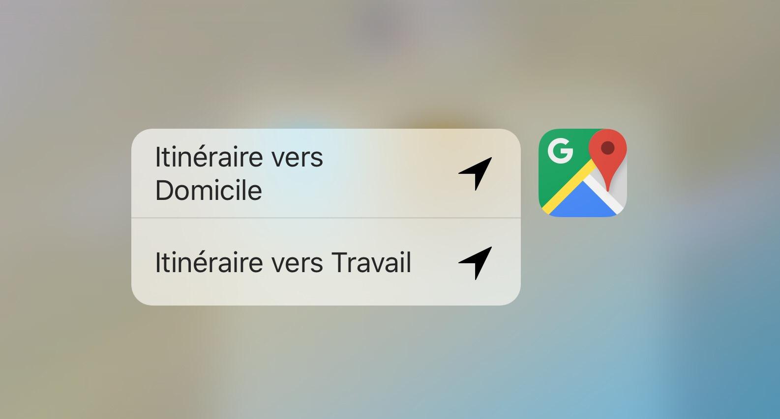Dossier : plus de 10 astuces pratiques pour maitriser Google Maps