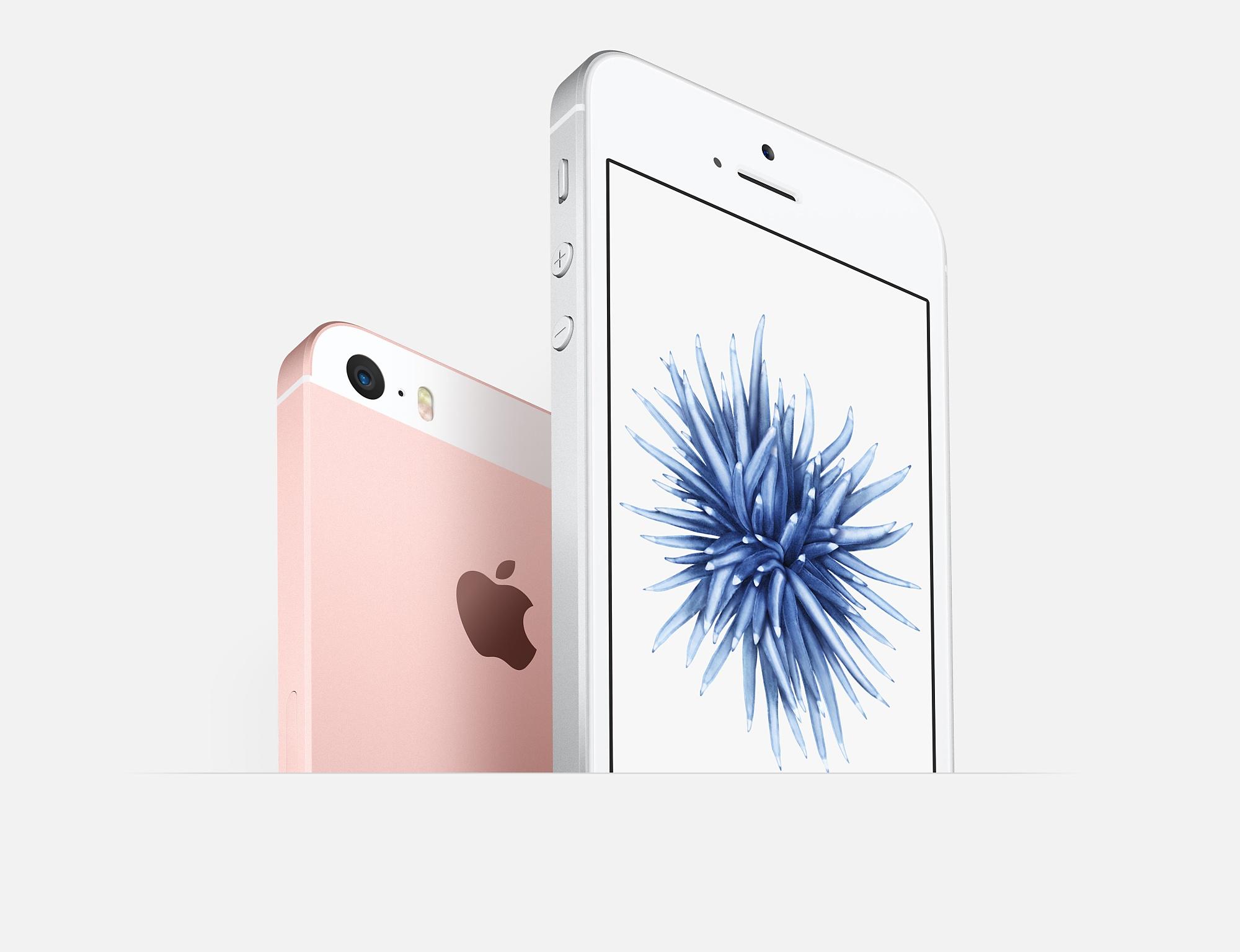 Watch обои apple