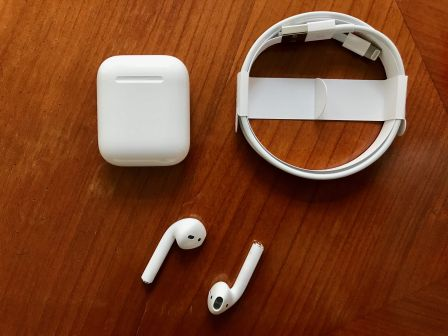 airpods-deballage-5.jpg