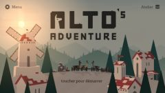 altos-adventure-jeu-ios.jpg
