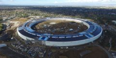 apple-campus-novembre-2016.jpg